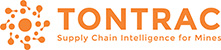 Tontrac-Logo-